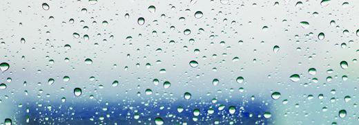 衣類の湿気対策