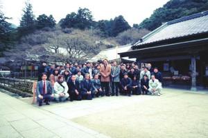 IMG_0293(修正済み)