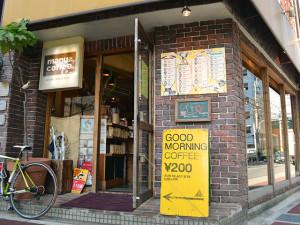 manu_haruyoshi1