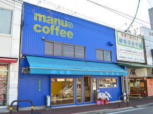 manu_yanagibashi1